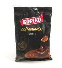 Bonbon au Café KOPIKO 150g