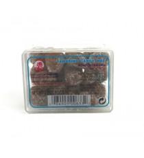 Bonbon Tamarin COCK BRAND 100g