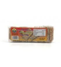 Confiserie aux sésames et cacahuètes PSP 170g