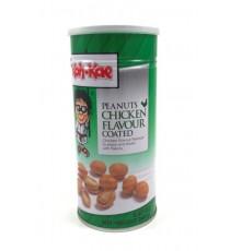Cacahuète saveur poulet KOH-KAE 240g