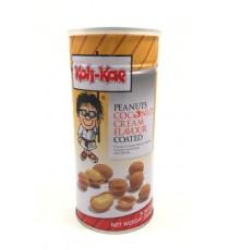 Cacahuète saveur coco KOH-KAE 265g