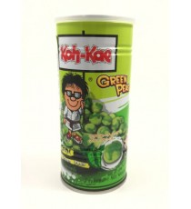 Petits pois vert saveur wasabi KOH-KAE 180g