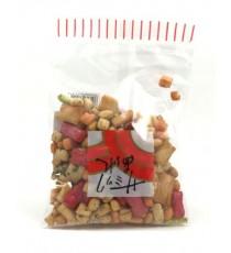 Mélange biscuit de riz SUMMIT FOOD 100g