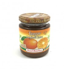 Confiture Tangor ROYAL BOURBON 250g