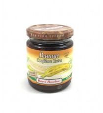 Confiture de Banane ROYAL BOURBON 250g