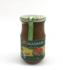 Confiture de Mangue CODAL 220g