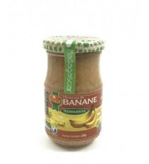 Confiture de Banane CODAL 220g