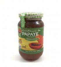 Confiture de Papaye CODAL 320g