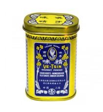 Glutamate VE-TSIN 94.5g