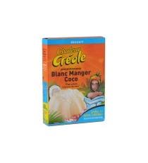 Préparation Blanc Manger Coco CHALEUR CREOLE 100g