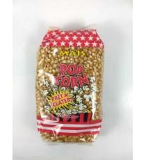 Maïs Pop Corn HAUDECOEUR 1kg