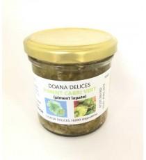Piment Cabri Vert DOANA DELICES 130G