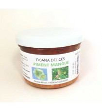 Piment Mangue DOANA DELICES 200G