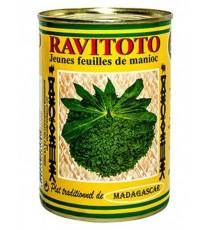 Ravitoto CODAL 420G