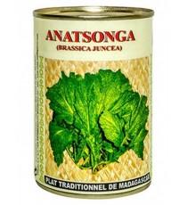 Anatsonga CODAL 400G