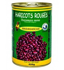 Haricots rouges CODAL 420G