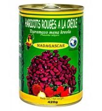 Haricots rouges à la créole CODAL 420G