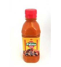 Huile de Palme rouge RACINES 25cl