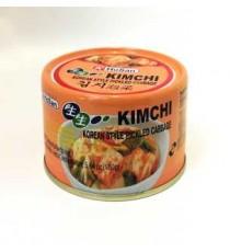 Chou fermenté Kimchi A+ HOSAN 160g