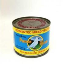 Mélange de légumes fermentés PIGEON BRAND 140g