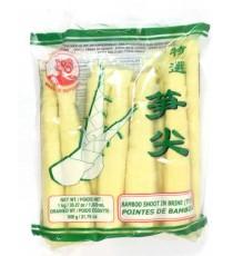Pointes de bambou COCK BRAND 1kg