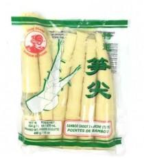 Pointes de bambou COCK BRAND 454g