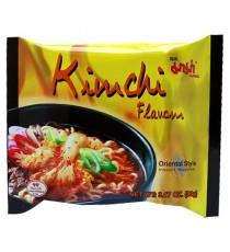 Nouille instantanée Kimchi MAMA 90g