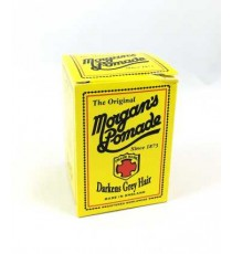 Pommade pour cheveux MORGAN'S POMADE 100g