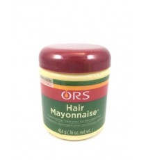 Masque hair mayonnaise ORS 227g