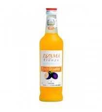 Punch Grenadelle DZAMA Freeze 18° 35cl