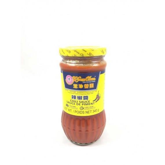 Sauce de piment KOON CHUN 340G