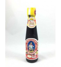 Sauce huître MAEKRUA 150ml