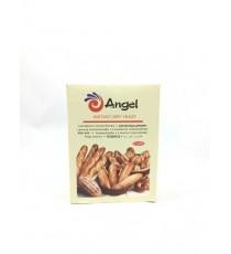 Levure instantanée ANGEL 5x11g
