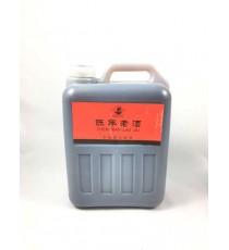 Alcool de riz chen nian lao jiu COCK BRAND 3L
