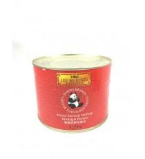 Sauce saveur huître LEE KUM KEE 2.27kg