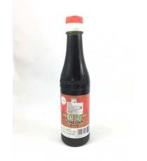 Vinaigre noir GREATWALL 250g