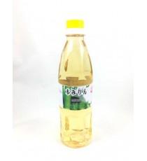 Alcool de riz japonnais Mirin COCK BRAND 500ml