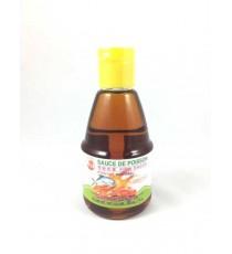 Sauce de poisson COCK BRAND 200ml