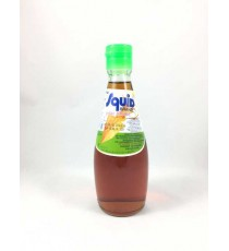 Sauce de poisson SQUID BRAND 300ml