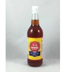 Sauce de poisson TIPAROS 720ml