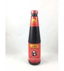 Sauce saveur huître LEE KUM KEE 510g