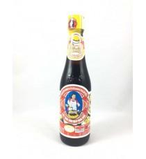 Sauce huître MAEKRUA 300ml