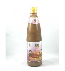 Sauce de poisson PANTAI 730ml