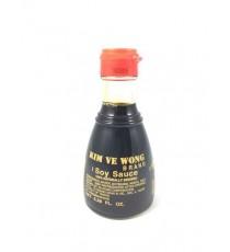 Sauce soja salée KIM VE WONG 150ml