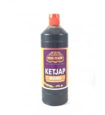Sauce soja sucrée Ketjap Manis GO-TAN 1L