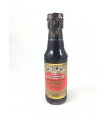 Sauce soja supérieure claire Label doré PEARL RIVER BRIDGE 150ml