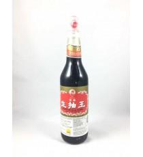 Sauce de soja claire COCK BRAND 623ml