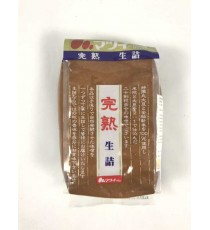 """Pâte Miso blanc  """"SHIRO"""" 1kg"""