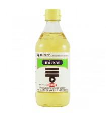 Vinaigre japonais MIZKAN 500 ml