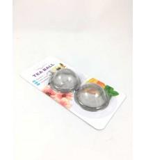 Boule à thé TEA BALL 5 cm
